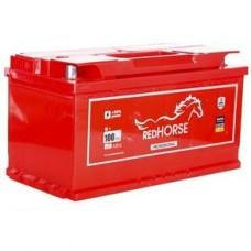 Акумулятори Red Horse 100 Аг 840 А