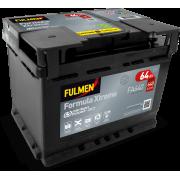 Акумулятор Fulmen Formula Xtreme 64 Аг 640 А