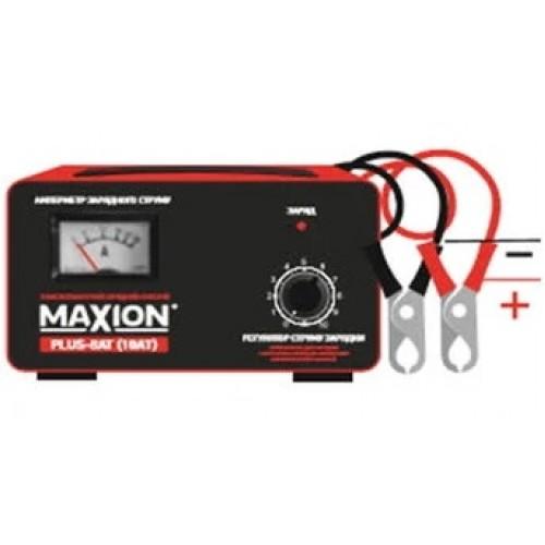 Зарядний пристрій Maxion 8 А