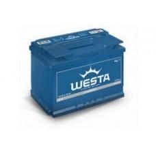 Акумулятори Westa 100 Аг St 840 А